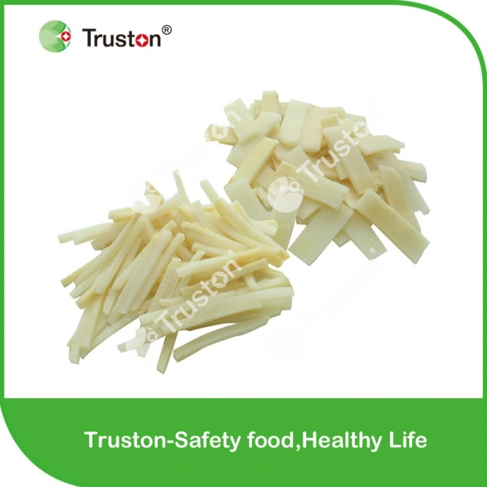 Good Quality Frozen Bamboo Shoot