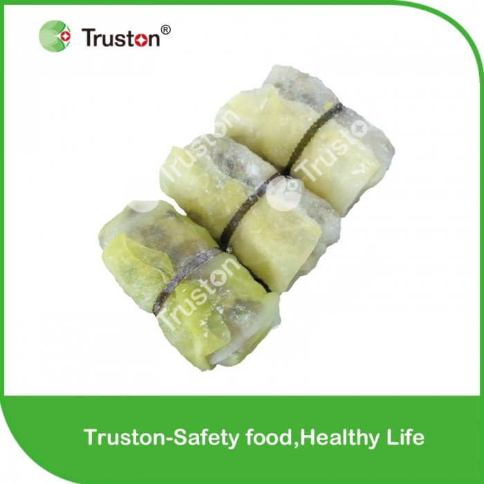 Frozen Cabbage Wrap from China